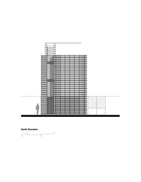 arquitectura_Iturbide Estudio_fachada