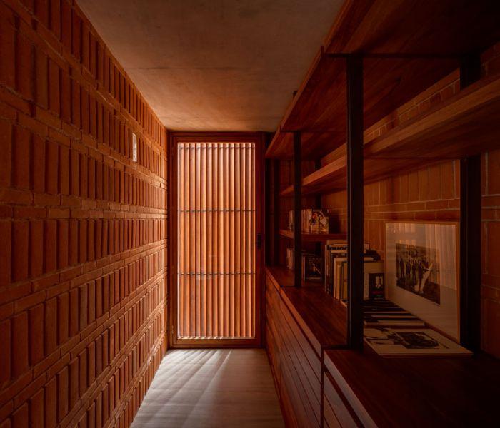 arquitectura_Iturbide Estudio_fachada int