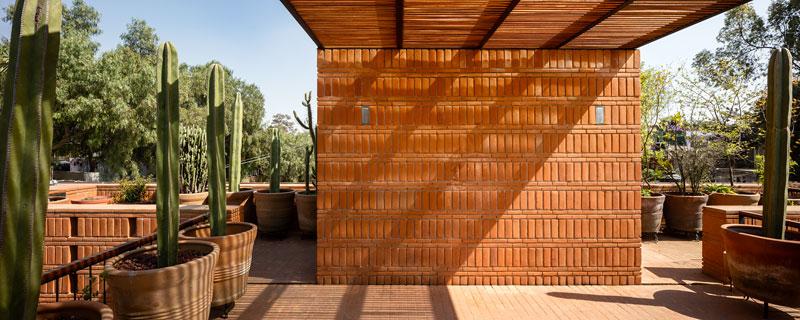 arquitectura_Iturbide Estudio_cubierta