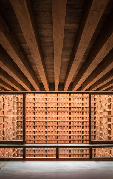 arquitectura_Iturbide Estudio_forjado madera