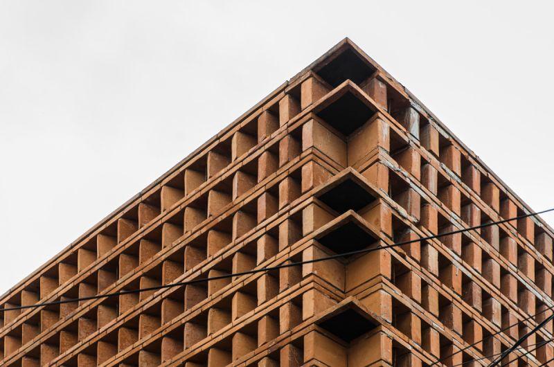 arquitectura_Iturbide Estudio_fachada detalle