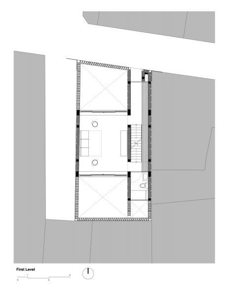 arquitectura_Iturbide Estudio_P1