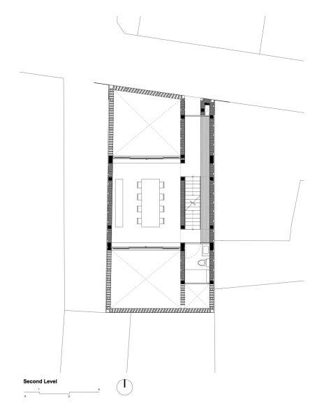 arquitectura_Iturbide Estudio_P2