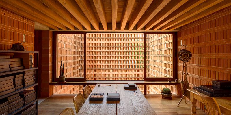 arquitectura_Iturbide Estudio_estudio