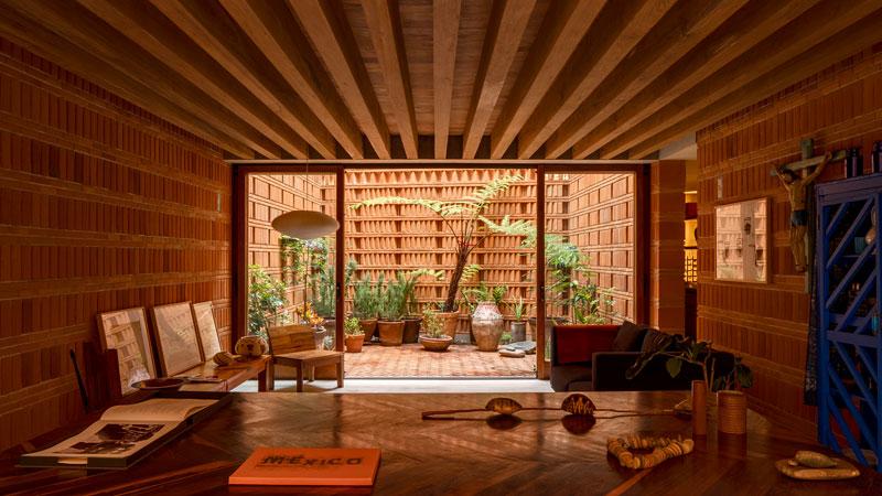 arquitectura_Iturbide Estudio_PB