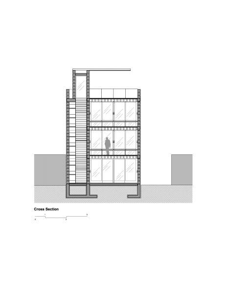 arquitectura_Iturbide Estudio_sec trans