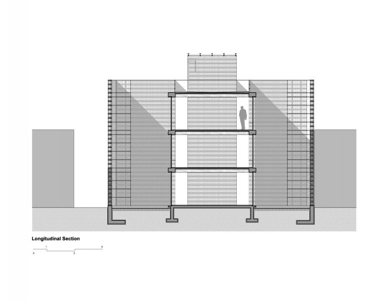 arquitectura_Iturbide Estudio_sec long