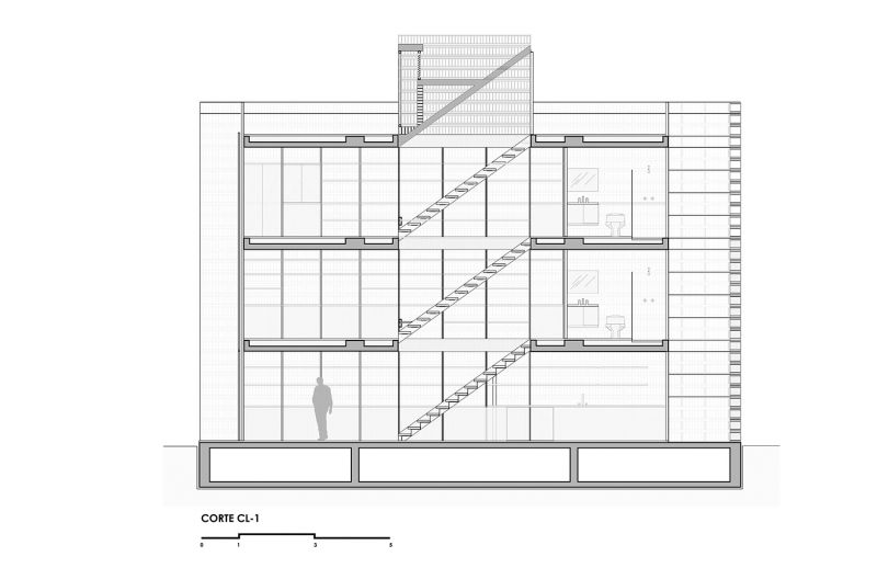 arquitectura_Iturbide Estudio_sec long
