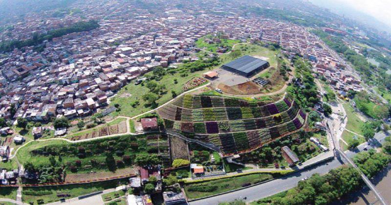 Arquitectura_Moravia  después de la transformación