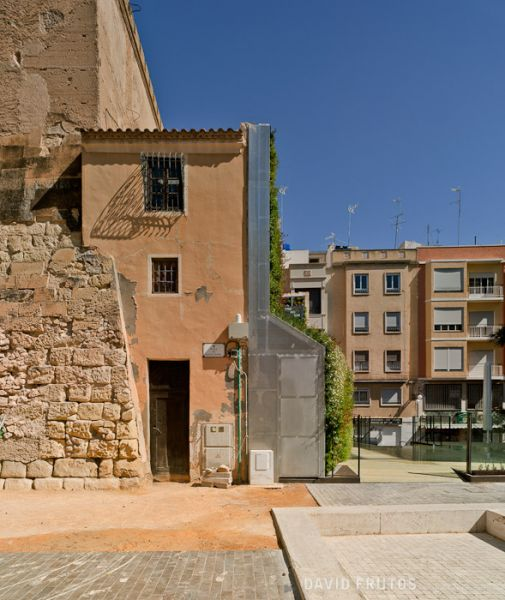 arquitectura_jardín vertical en Elche5