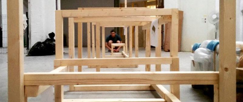 arquitectura, diseño, tecnología, casa jasmina, arduino