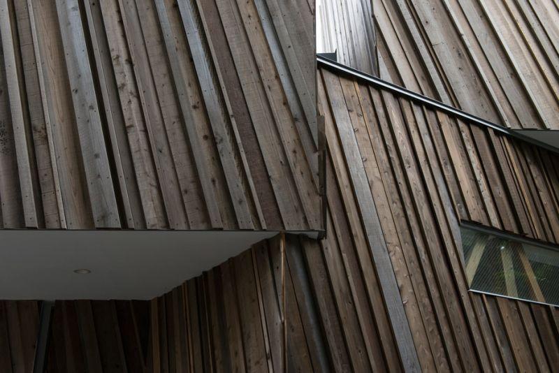 arquitectura_K-House_Sandwich_detalle fachada