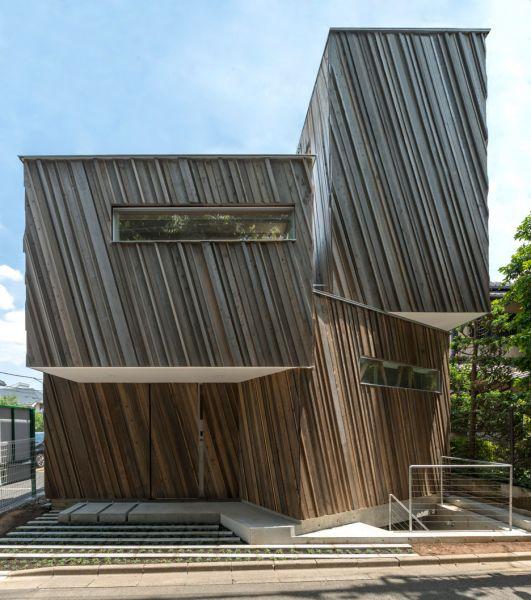 arquitectura_K-House_Sandwich_fachada