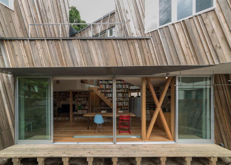 arquitectura_K-House_Sandwich_interior2