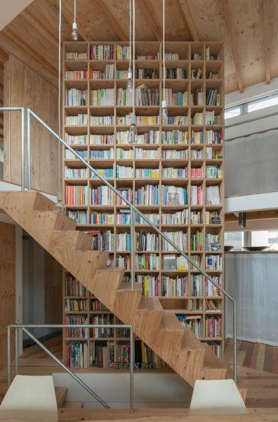 arquitectura_K-House_Sandwich_interior1