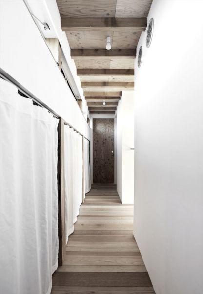 arquitectura_K-House_Sandwich_interior0