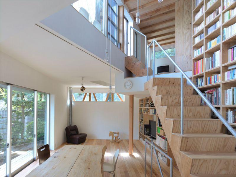 arquitectura_K-House_Sandwich_interior3