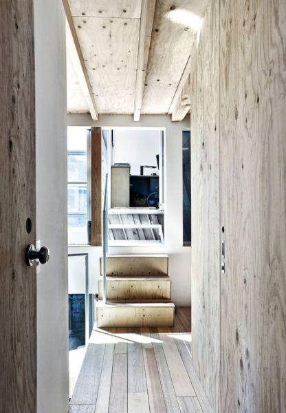 arquitectura_K-House_Sandwich_interior00