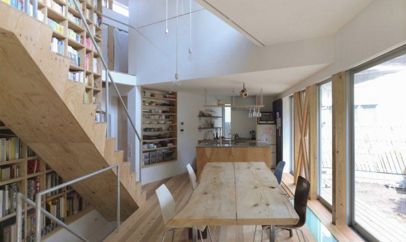 arquitectura_K-House_Sandwich_interior4