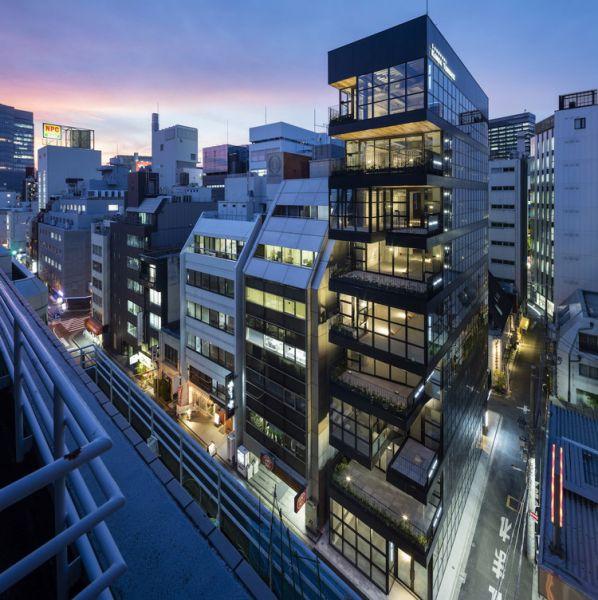 arquitectura_Kanda_Terrace_entorno