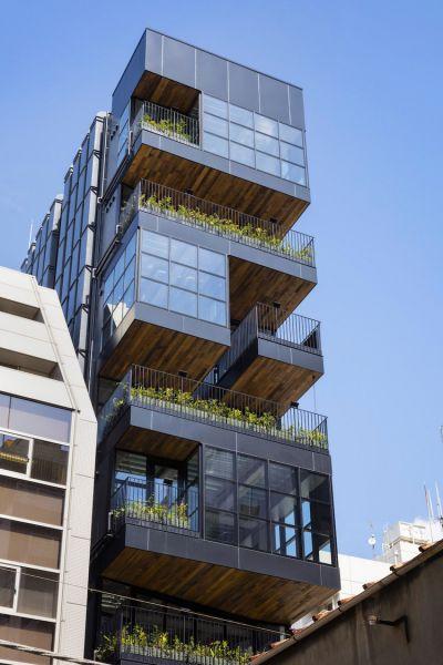arquitectura_Kanda_Terrace_fachada