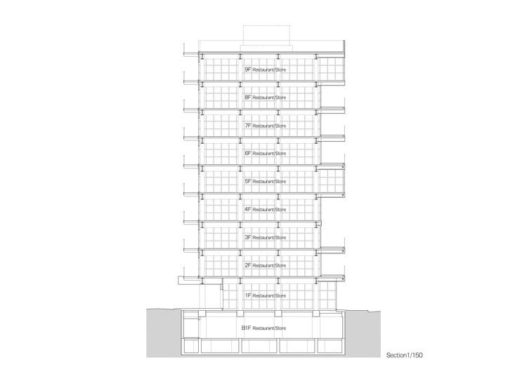 arquitectura_Kanda_Terrace_sec