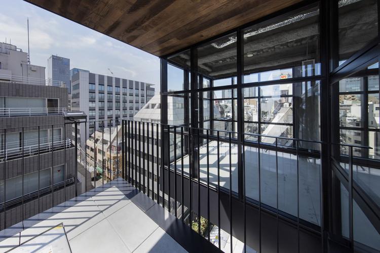 arquitectura_Kanda_Terrace_terraza