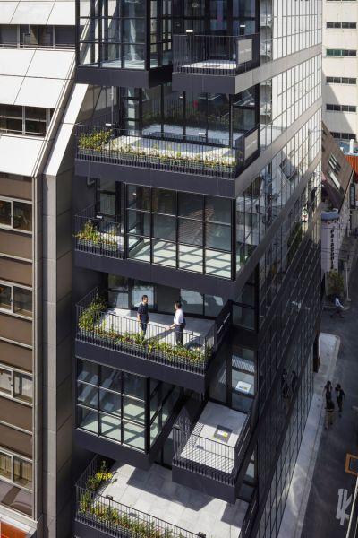 arquitectura_Kanda_Terrace_terrazas
