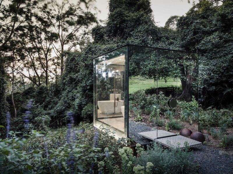 arquitectura_KangarooValleyOuthouse_envolvente noche