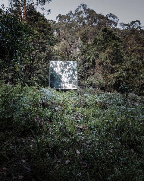 arquitectura_KangarooValleyOuthouse_envolvente