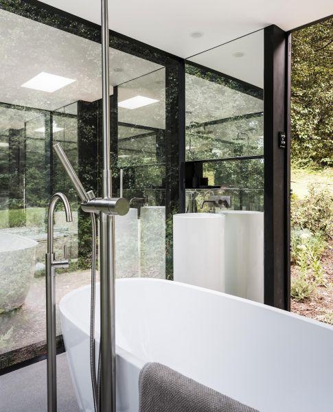 arquitectura_KangarooValleyOuthouse_BAÑO