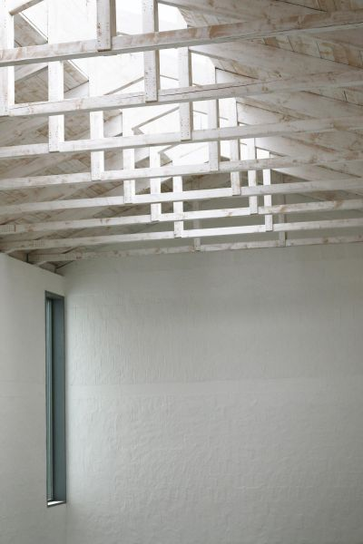 arquitectura_Keep_it_simple_luz