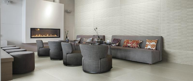 arquitecto, arquitectura, diseño, design, Keraben, Keraben Grupo, cerámica, gran formato, azulejos, revestimiento, muros, pavimento, natural, Convenient Large, revestimiento porcelánico, textura