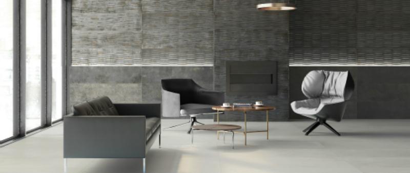 arquitectura, arquitecto, diseño, design, Keraben Grupo, cerámica, revestimiento, pavimento, muros, Keraben, porcelánico, gran formato
