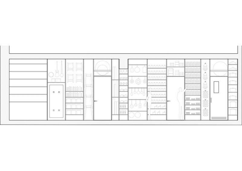arquitectura_Kialatok_alzado