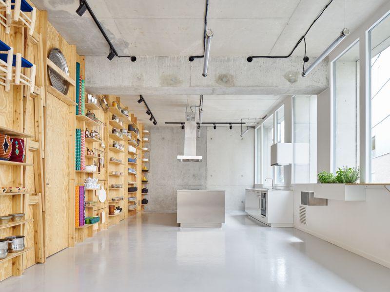 arquitectura_Kialatok_cocnjunto
