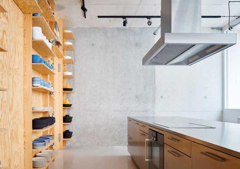 arquitectura_Kialatok_detalle estante