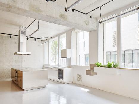 arquitectura_Kialatok_materiales