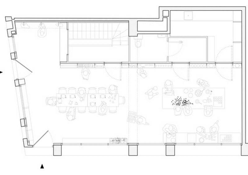 arquitectura_Kialatok_planta