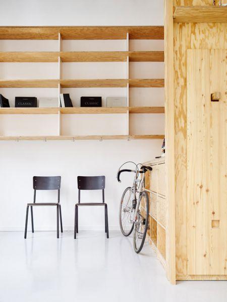 arquitectura_Kialatok_hall