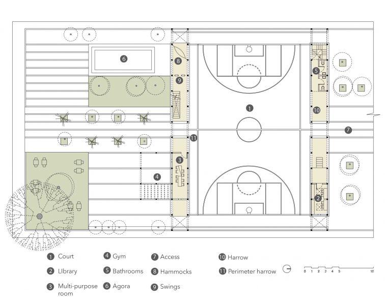 arquitectura_la_cancha_rozana_montiel_4.jpg