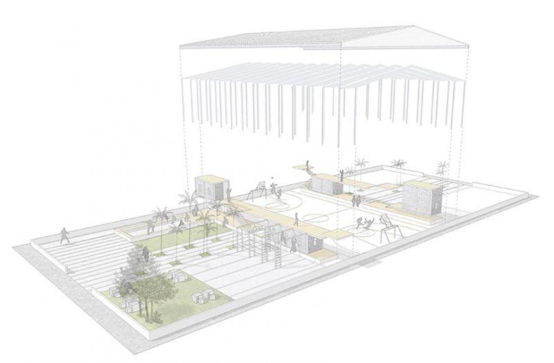 arquitectura_la_cancha_rozana_montiel_6.jpg