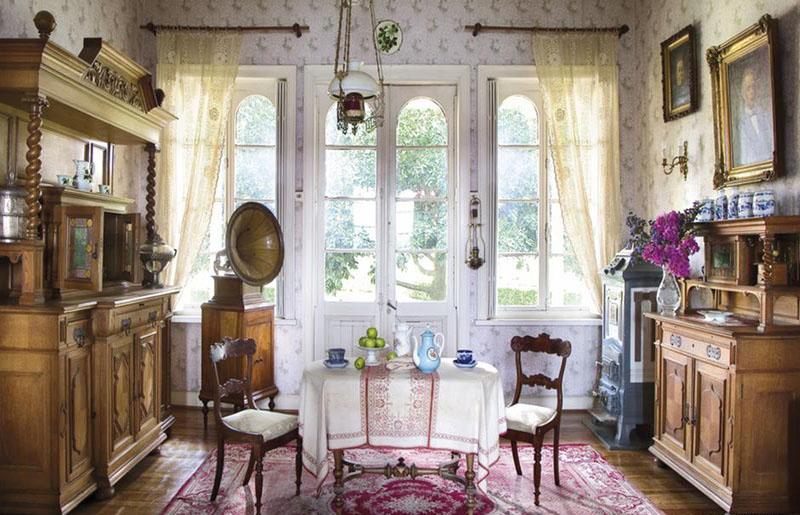 Arquitectura_casa lauer interior