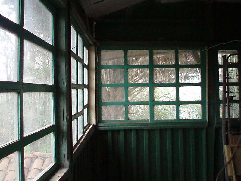 arquitectura_ la qunita_rehabilitacion_ventanales antiguos
