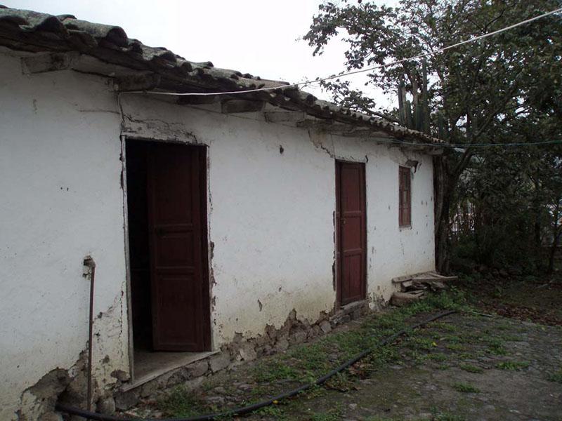 arquitectura_ la qunita_rehabilitacion_zonas antes de rehabilitar