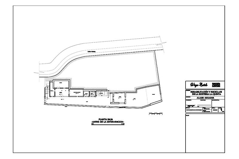 arquitectura_ la qunita_rehabilitacion_LAM-1_
