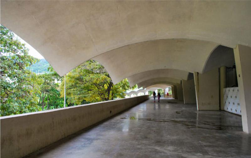 Arquitectura_la-rinconada_corredores