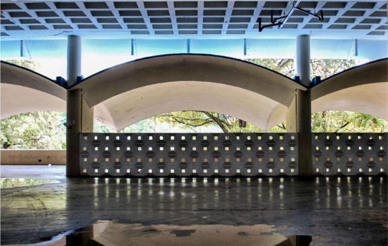 Arquitectura_la-rinconada_interior corredores
