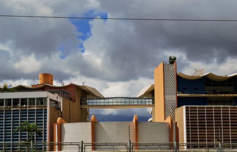 Arquitectura_la-Rinconada_ imagen alzado