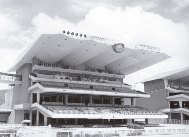 Arquitectura_la rinconada_imagen antigua de la cubierta